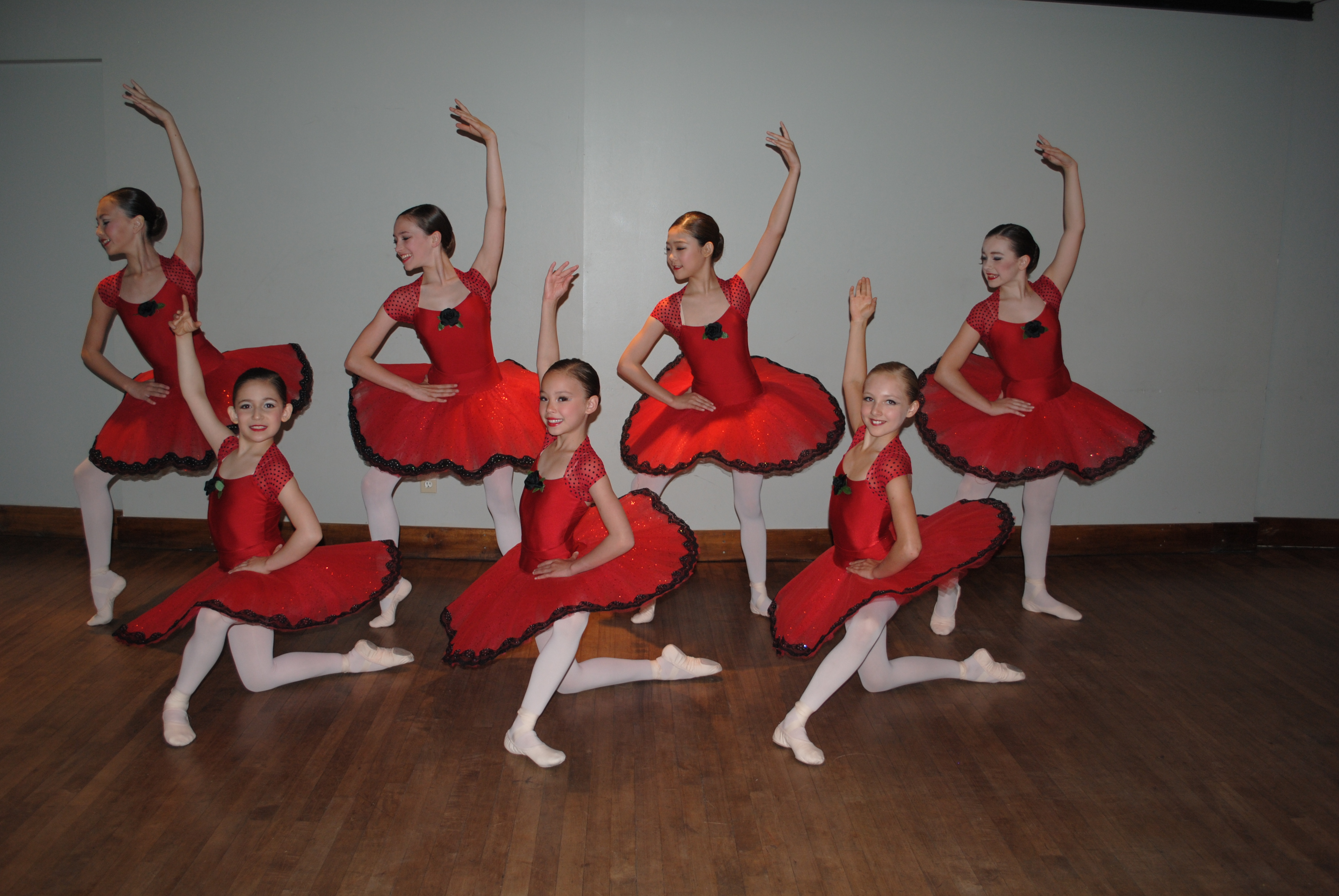 ballet-hispanico-2