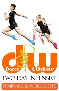 SFD: Dance & Wellness Registration Date Extended to Sep 25th @ Newton Cultural Centre | Surrey | British Columbia | Canada